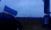 Украина приступила к ремонту подорванных ЛЭП на границе с Крымом