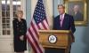 """Конгресс признал, что разведка США """"проворонила"""" операции России в Сирии и Крыму"""