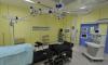 В Пскове скоро завершится строительство онкодиспансера