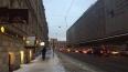 СМИ: В ГИБДД предупредили, что пробка на Театральной ...
