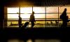 Самолет из Франкфурта в Петербург вернулся в аэропорт вылета через три часа