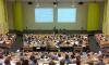 Эксперт объяснил неправомерность проведенных экзаменов в СПбГУ