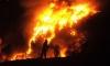 Утечка дизельного топлива могла вызвать пожар и взрыв на арсенале в Удмуртии