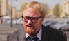 Известный гееборец Виталий Милонов решил переквалифицироваться в зоозащитника