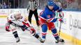 НХЛ рассматривает вариант провести плей-офф в четырех ...