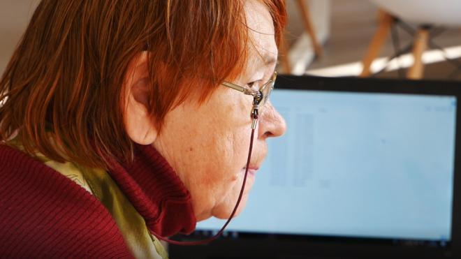 Пенсионерка из Парголово в три подхода перевела мошенникам 3 млн рублей