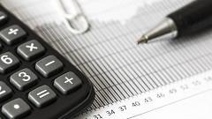 Банк ВТБ предстал перед судом за о отказ в проведении операций для монтажной организации