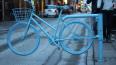 В Петербурге выявили самые популярные районы для велосип...