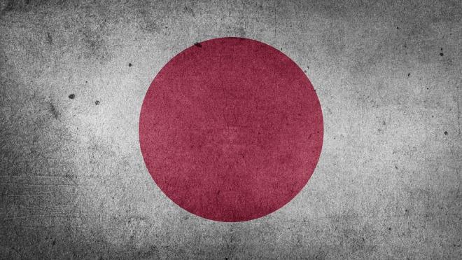 Пять землетрясений произошли за день на юго-западе Японии