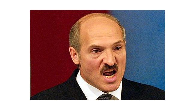 """Александр Лукашенко: пусть руководители продают """"Мерседесы"""" и платят людям зарплату"""