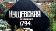 Цапок получил высшую меру за резню в Кущевке