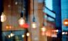 В Выборге реализуется крупнейший в Ленобласти энергосервисный проект