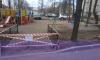 В Ленобласти начали закрывать детские площадки
