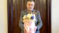 Александр Дрозденко поздравил женщин с 8 марта