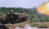 Финалы танкового биатлона в Западном военном округе пройдут на новых трассах под Петербургом