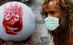 Кто из знаменитостей заболел коронавирусом