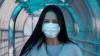 Пандемия коронавируса. Актуальные новости в мире на 15 м...