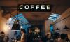 Жителя Бокситогорска подозревают в избиении клиента кафе до полусмерти