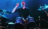 Барабанщик Metallica произведен в рыцари Дании