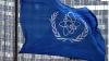 Россия помешала принятию новой резолюции МАГАТЭ в ...