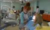 В Гатчине заработала самая современная в области поликлиника