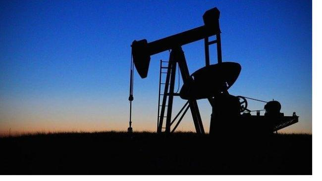 Кабмин утвердил генеральные схемы развития газовой и нефтяной отраслей до 2035 года