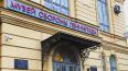 Обновленный Музей блокады на Соляном переулке представит ...