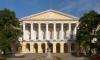 Виктор Кононов оставил пост председателя петербургского комитета по туризму