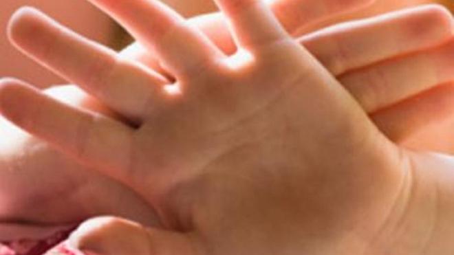 Отчим-турок полгода насиловал восьмилетнего пасынка в Петербурге