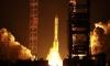 """""""Протон-М"""" успешно вывел на орбиту спутник связи Астра-2Е"""