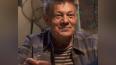 На 81 году жизни скончался заслуженный артист России ...