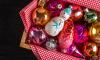 Эрмитаж запустил ежегодный конкурс на лучшую новогоднюю игрушку