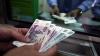 В России собираются ввести отрицательные ставки на ...