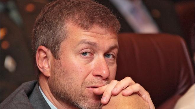 """Абрамович хочет продать """"Челси"""" за три миллиарда фунтов"""