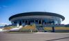 В дни ЧМ-2018 в Петербург приедут 400 000 болельщиков