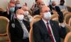 В Выборге и в Выборгском районе прошли заседания депутатов