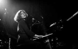 Концерт Алины Орловой