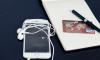 Для получения визы в США понадобится информация об аккаунтах в соцсетях