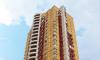 В Приморском районе двухлетний малыш упал с 12 этажа