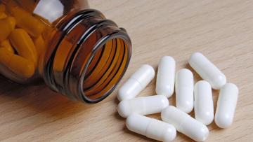 Кабмин выделил более 520 млн на закупку лекарства ...