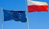 Польша требует от Украины возвращения имущества