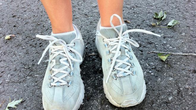 Петербургские бегуны изменят маршруты электротранспорта 2 августа