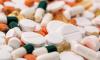 Чиновники и омбудсмен ответят на вопросы жителей Ленобласти о льготных лекарствах