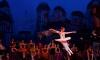 """В Выборге пройдет традиционный фестиваль """"От сердца к сердцу"""""""