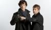 """На севере Англии в парке развлечений могут появиться аттракционы по мотивам """"Шерлока"""" и """"Доктора Кто"""""""