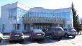 Петербуржец обжаловал в суде принудительное помещение ...