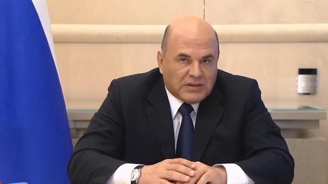 Кабмин расширил правила предоставления субсидий туроператорам