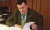 Губернатор Ленобласти внес в Заксобрание кандидатуры вице-губернаторов