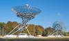 Пулковскую обсерваторию планируют перенести за пределы Петербурга