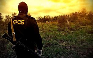 В пяти регионах России задержаны 25 подпольных оружейников